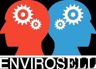 Envirosell Logo